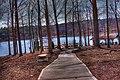 Lake Wheeler Park - panoramio.jpg