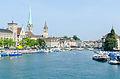 Lake Zurich (9653624874).jpg