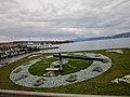 Lake Zurich (Ank Kumar, Infosys) 10.jpg