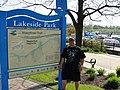 Lakeside Park.jpg
