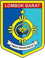 Lambang Kabupaten Lombok Barat.jpeg