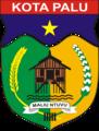 Lambang Kota Palu.png