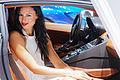 Lamborghini Aventador LP700-4 - Mondial de l'Automobile de Paris 2014 - 008.jpg