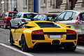 Lamborghini Murciélago LP-640 - Flickr - Alexandre Prévot (6).jpg