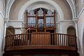 Lamotte-Beuvron-Eglise iIMG 0439.JPG
