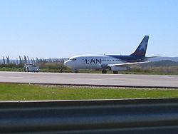Lan 737en CCP.jpg