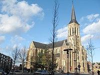 Lanaken - Sint-Ursulakerk.jpg