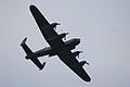 Lancaster Bomber - Flickr - p a h (1).jpg