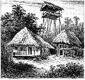 Lancelot - Maison d'un paysan libre, éleveur de chevaux.jpg
