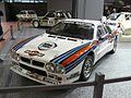 Lancia037av.jpg