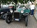 Lancia Lambda - Lesa.jpg