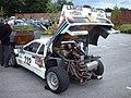 Lancia Rally 037 19.jpg