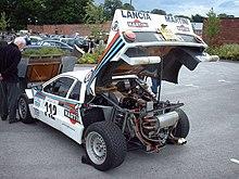 https://upload.wikimedia.org/wikipedia/commons/thumb/5/54/Lancia_Rally_037_19.jpg/220px-Lancia_Rally_037_19.jpg