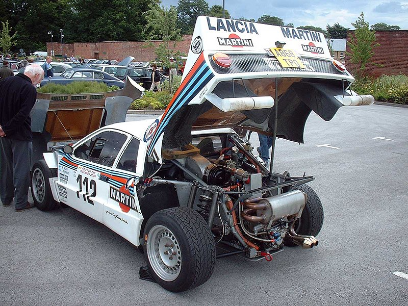 File:Lancia Rally 037 19.jpg