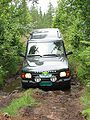 Land rover discovery sii.jpg