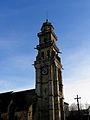 Landerneau (29) Église Saint-Thomas-de-Cantorbéry 02.JPG