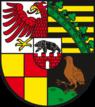 Landkreis Dessau-Koethen.png