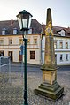 Landsberg Postmeilensaeule.jpg