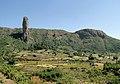Landscape of Amhara Region 02.jpg