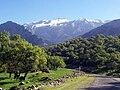 Landscape of Shadegan.jpg