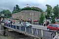 Landscapes of Novi Pazar in Serbia 3000 22.jpg