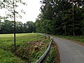 Landschaftsschutzgebiet Strothheide Melle Datei 32.jpg