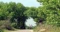 Landschap-Duin-Meijendel-Wassenaar-01.jpg