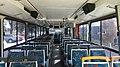 Landsdale Bus Charters Mercedes-Benz O405 (Volgren-TOST) CVL1190-Interior (Facing Towards Rear).jpg