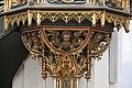Landshut, St Jodok, pulpit 010.JPG