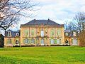 Laneuveville chateau montaigu.JPG