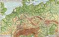 Lange diercke sachsen deutschland bodenverhaeltnisse.jpg