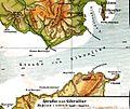 Lange diercke sachsen europaeische landschaften gibraltar.jpg