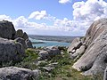 Langebaan lagoon, West Coast National Park.jpg