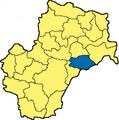 Langenbach - Lage im Landkreis.png