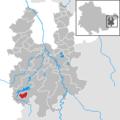 Langenwolschendorf in GRZ.png