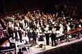 Lansdowne Symphony Orchestra.jpg