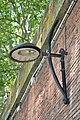 Lantern, Toulouse, Midi-Pyrénées, France - panoramio (2).jpg