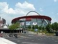 Lanxess arena Köln - panoramio.jpg