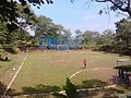 Lapangan Futsal MARINIR - panoramio.jpg