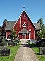 Lapin kirkko 2.jpg