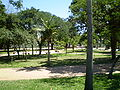 Largo Heli B. de Araujo 02.JPG