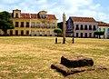 Largo de São Matias, Alcântara, MA.jpg
