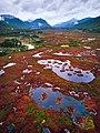 Lasifashaj river, Tierra del Fueg (39801036845).jpg