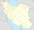 Last week of 2017 in Iran towns.png