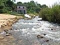 Lata Rek, Kampung Laloh, Kuala Krai, Kelantan - panoramio - Gula Kapas (2).jpg