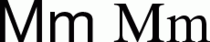 Latin alphabet Mm.png
