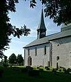 Lau-kyrka-Gotland-laanghus2.jpg