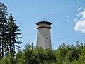 Lauenstein Thüringer Warte 8231755.jpg