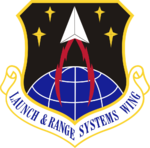 Launch and Range Systems Wing.png