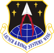 Launch and Range Systems Wing